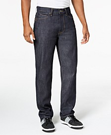 Men's Hamilton Relaxed Fit Jeans