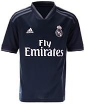 Pro Soccer Apparel   Gear Shop for Men by Lids - Macy s - Macy s 004994bfa