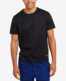 Nautica Men's Sea Breeze Piqué Knit T-Shirt