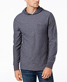 Volcom Men's Pep Hooded T-Shirt, Created for Macy's