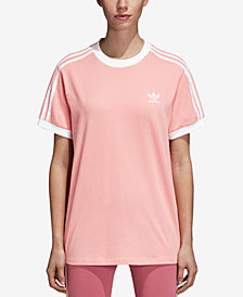 adidas Originals Adicolor Cotton T-Shirt