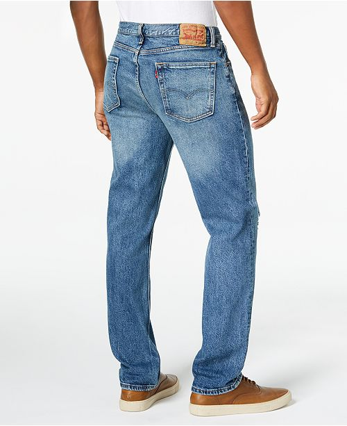 select for clearance outlet lovely design Men's Big and Tall 541 Athletic Fit Jeans