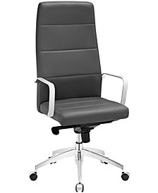 Modway Stride Highback Office Chair