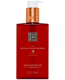 RITUALS The Ritual Of Happy Buddha Hand Wash, 10.1 fl. oz.
