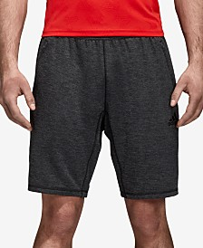new arrival 7f90d ab172 adidas Mens Tango ClimaLite® Soccer Shorts