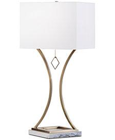 Nova Lighting Jubilee Table Lamp