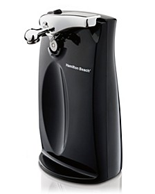 SureCut™ Extra-Tall Can Opener