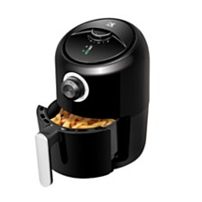 Kalorik 1.75-Qt. Personal Air Fryer
