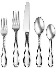 Oneida Saylor 20 Piece Set, Service for 4