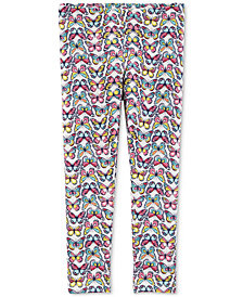 Carter's Toddler Girls Butterfly Leggings