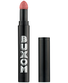 Buxom Cosmetics PillowPout Creamy Plumping Lip Powder