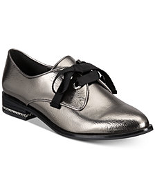 ALDO Ederabeth Oxfords