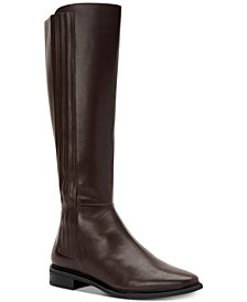 Calvin Klein Women's Finley Boots