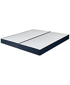 iComfort by Standard Box Spring - Queen Split
