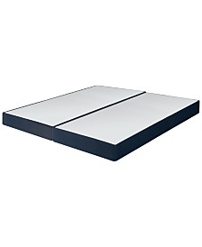 iComfort by Serta Standard Box Spring - King