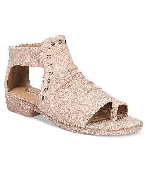 e36107f059a Macys Shoes Gladiator Sandals - Style Guru  Fashion