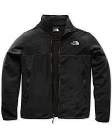 The North Face Men's Glacier Alpine Jacket