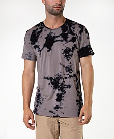 South Sea Tie Dye T-Shirt