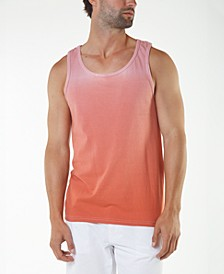 South Beach Ombre Tank