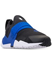 purchase cheap ab7bb 81969 Nike Boys  Huarache Extreme Running Sneakers from Finish Line