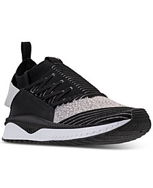 Puma Men's Tsugi Jun Shinsei UT Casual Sneakers from Finish Line
