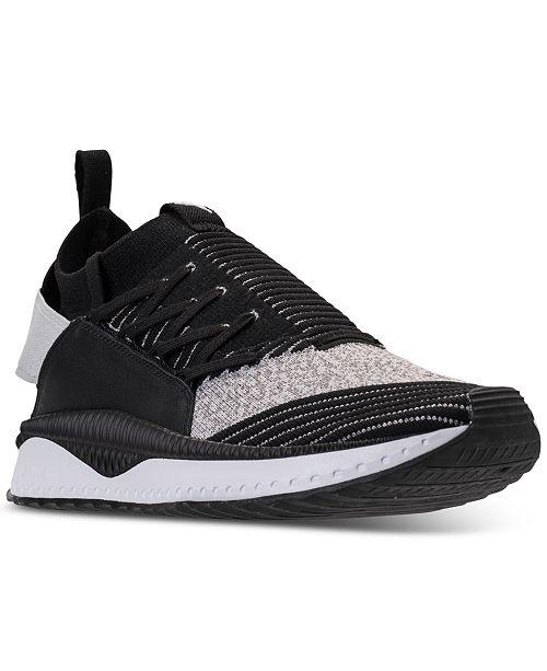 Puma Men s Tsugi Jun Shinsei UT Casual Sneakers from Finish Line ... 4b1197500