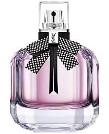 Mon Paris Couture Eau de Parfum, 3-oz.