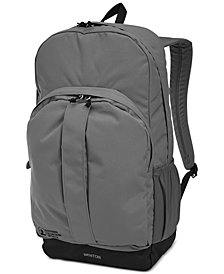 EMS® Benton Backpack