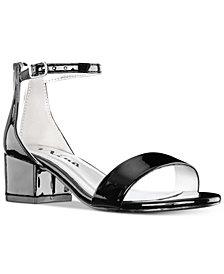 Nina Little & Big Girls Hidi Shoes