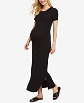 2e44241dbe7 Jessica Simpson Maternity Clothes For The Stylish Mom - Macy s
