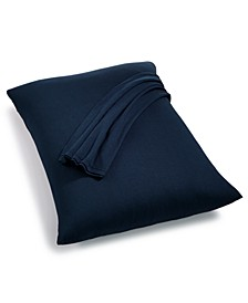 Harrison Set of 2 Standard Pillowcases