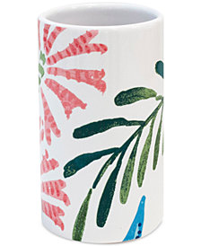 Dena Tropical Tumbler