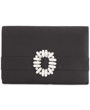 Image of Adrianna Papell Clutch