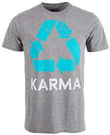 Men's Karma T-Shirt