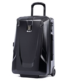 "CLOSEOUT! Crew™ 11 22"" 2-Wheel Hardside Carry-On"