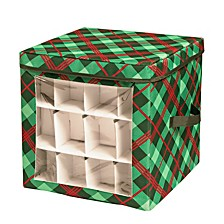 Ornament Storage Container