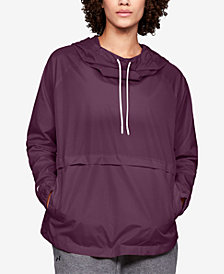 Under Armour Storm Iridescent Hoodie
