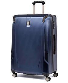 "Travelpro® Crew™ Hardside 29"" Spinner Suitcase"