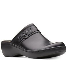 1b76f86a Clarks Shoes for Women - Macy's