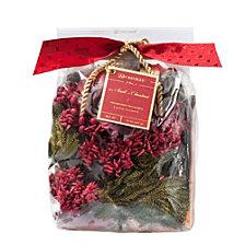 Aromatique Holiday Pocket Bag