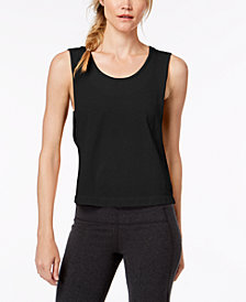 Under Armour Seamless Tank Top