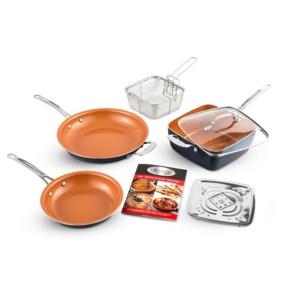 Gotham-Steel-Non-Stick-Ti-Ceramic-7-Piece-Cookware-Set