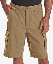 EMS® Men's Dockworker Cargo Shorts