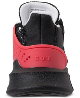 pick up 69a0c c639c Finders | Boys' EQT ADV Basketball Casual Sneakers from ...