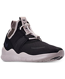 Nike Men's Free RN Commuter 2018 Running Sneakers from Finish Line