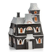 Martha Stewart Collection Haunted House Cookie Jar Deals