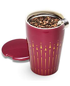 Tea Forte Warming Joy Kati Cup