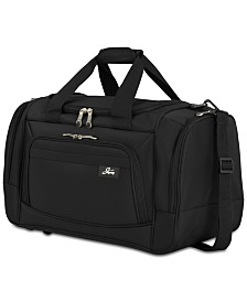 "Skyway Sigma 5.0 22"" Duffel Bag"