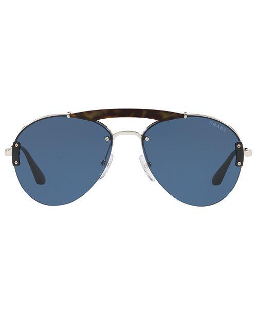 a249f0b11770 ... online storeeyeglassesgogglesrx sunglassessunglasses 484ae 0ae75  low  cost prada sunglasses pr 62us 32 sunglasses by sunglass hut men macys f9363  a2ee8