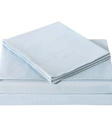 Everyday Full Sheet Set